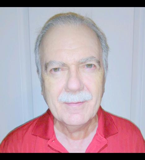 Ken Staples Owner A1 Bargain Center a division of Green-Staples Enterprises